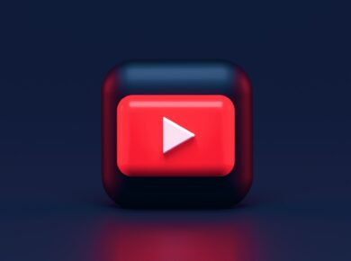 Youtube-YT-button