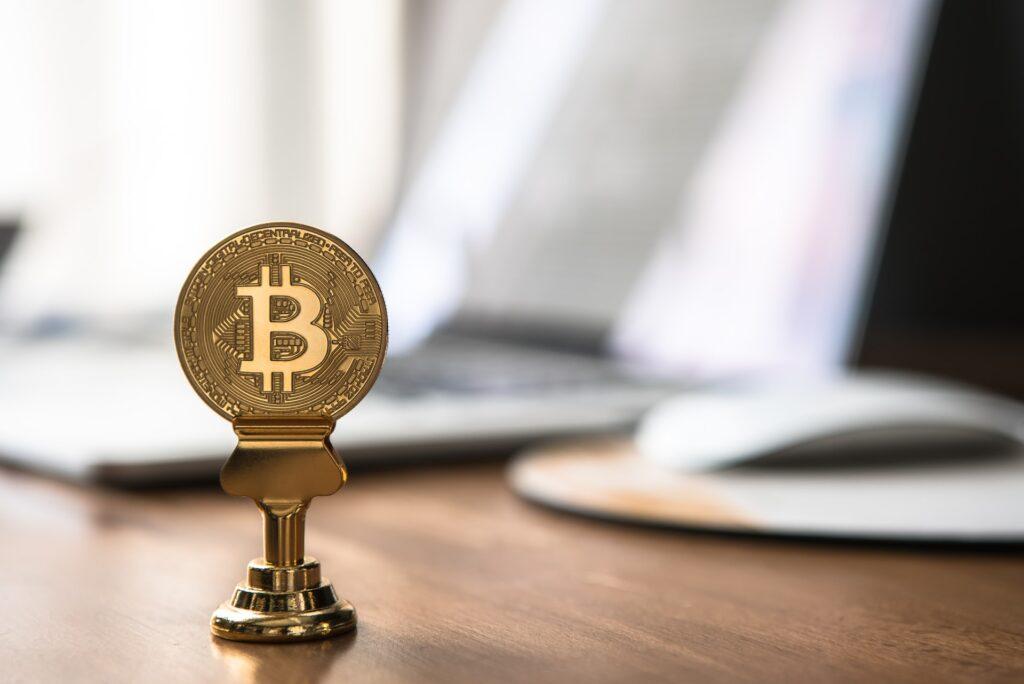 crypto-bitcoin