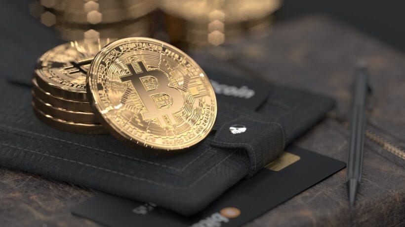 beleggen-crypto