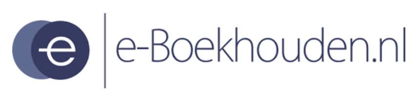 e-boekhouden-logo