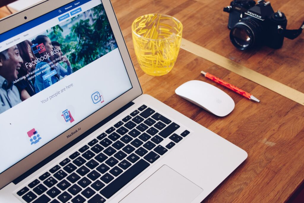 facebooks-ads-dropshipping-b2b