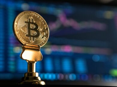 handelen-in-crypto