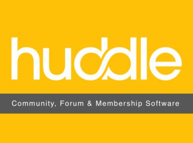 huddle-community-forum-membership-software