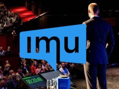 Internet Marketing Unie IMU software reviews en ervaringen