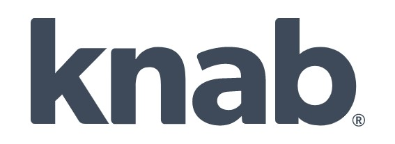 knab bank logo