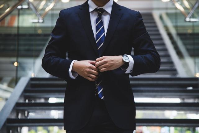 ondernemer-online-geld-verdienen