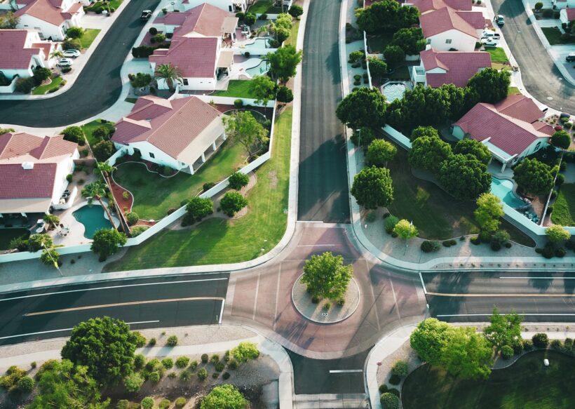 reit-beleggen-huis
