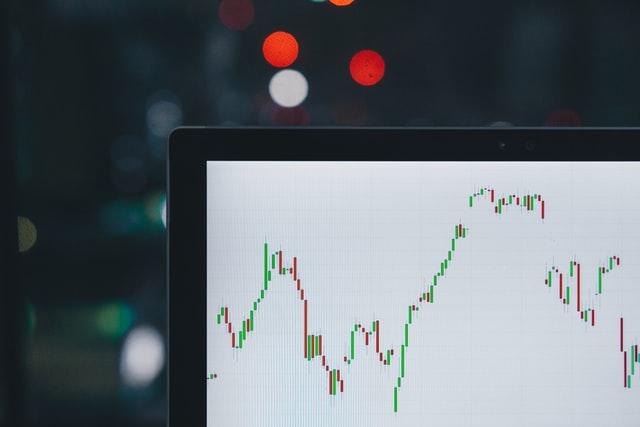 trading online geld verdienen