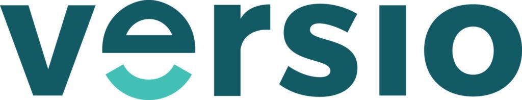 Versio Logo