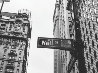 wall-street-foto