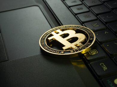 zelf-crypto-kopen